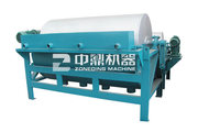 Top Brand Magnetic Separator 100% Price Guarantee,  Fast Shipping!