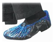 Overshoes - Shoe covers for Footwear - safetydirect.ie