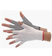 Clean Room Liners Gloves at SafetyDirect online store