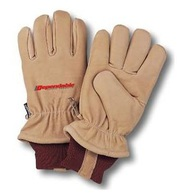 Latest Range of Cold Resistant Leather Gloves SafetyDirect