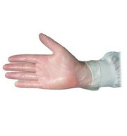 SafetyDirect Introducing Latest Disposable Vinyl Gloves in Ireland