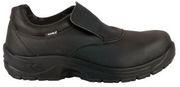 safetydirect Food Industry Footwear in Ireland