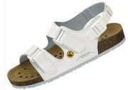 Buy ESD Safe   Work   Footwear in Ireland SafetyDirect.ie