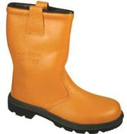 Buy Latest Branded Clearance Footwear at safetydirect.ie