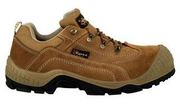 Buy Mens Safety   Work   Footwear in Ireland SafetyDirect.ie