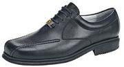 Get Non Safety   Work   Footwear in Ireland at safetydirect.ie