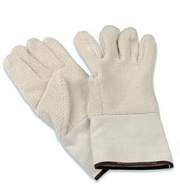 New Edition of Heat Resistant Gloves From SafetyDirect.ie