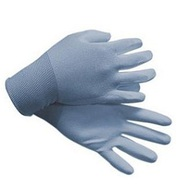 Top Rated ESD Safe Gloves in Ireland at SafetyDirect.ie