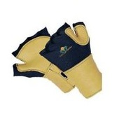 Latest Range of Impact & Vibration Gloves at SafetyDirect.ie