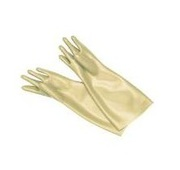 Let Safety Begin with Insulative Gloves From SafetyDirect.ie