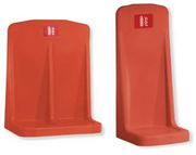 Buy Fire Extinguisher Holders and stands in Ireland