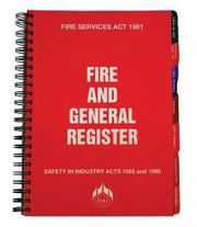 Buy Latest General Supplies Products of Fire