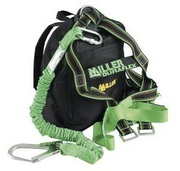 New Edition of Fall Arrest Kits From SafetyDirect.ie