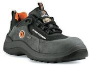 Best Waterproof Safety Shoes in Ireland