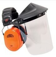 Latest Visors in Ireland at SafetyDirect.ie
