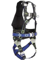 Safety Fall Arrest Harness in Ireland is at SafetyDirect.ie