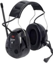 Earmuffs in Ireland are at SafetyDirect.ie