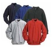 Trendy Sweatshirts in Ireland at SafetyDirect.ie