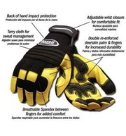 General Purpose Gloves in Ireland are at SafetyDirect.ie