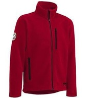 Fleece Jacket in Ireland are at SafetyDirect.ie
