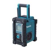 Job Site Radio in Ireland at SafetyDirect.ie
