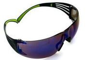 Buy Safety Eye Protection in Ireland at safetydirect.ie