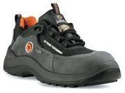 Best Waterproof Safety Shoes in Ireland