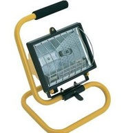 Portable Work Light in Ireland are at SafetyDirect.ie