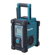 Shop Job Site Radio in Ireland at SafetyDirect