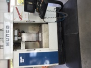 HURCO BMC 30 CNC Machine
